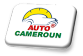 Welcome to AutoSoftware! A car for everyone